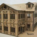 Tavern 5